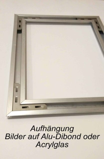 Aufhaengung-Aludibond-acryl