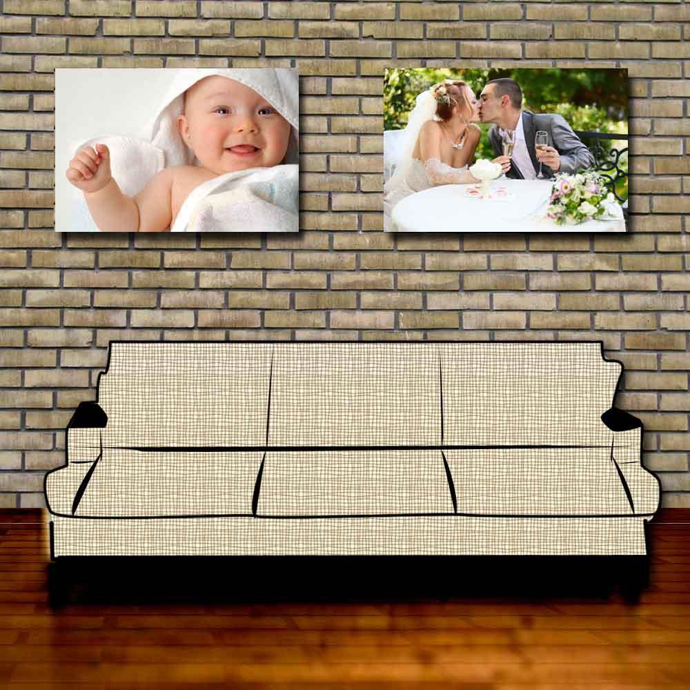 poppelsdorfer schloss bonn print paint leinwanddruck. Black Bedroom Furniture Sets. Home Design Ideas