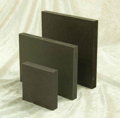 mdf-schwarz-beispielbilder