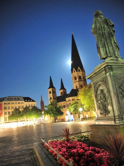 bonn-muensterplatz-beethoven