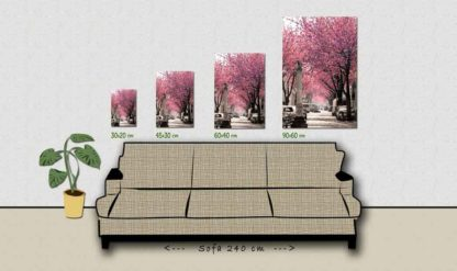 Beispiel-formate-sofa