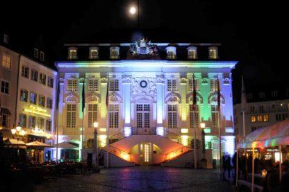 rathaus-bonn-beleuchtet