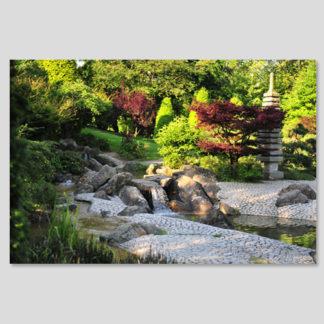 japanischer-garten-bonn