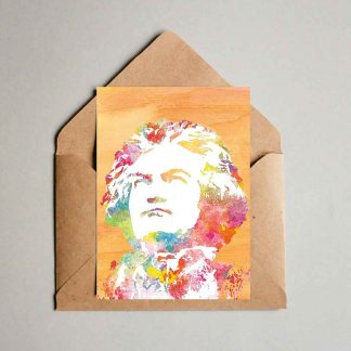 postkarte-beethoven